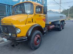 Mb 22.19 tanque