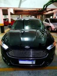 Título do anúncio: Ford Fusion  Titanium  240 CV AWD 2013