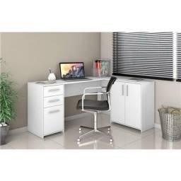 escrivania de canto office 2005  zap  *
