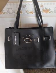 Vendo bolsa da COLCCI
