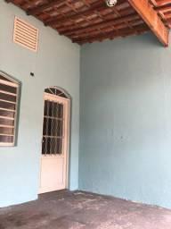 Casa a venda no Conjunto Habitacional Júlio de Mesquita Filho, Sorocaba, 2 dormitórios