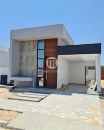 Casa no Condomínio, Petrolina/PE