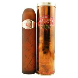 Perfume Cuba Magnum 120ml
