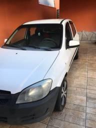 Celta LT 2012 R$15.000