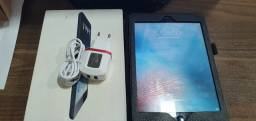 Título do anúncio: Ipad Mini 1