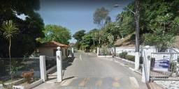 Título do anúncio: Apartamento 1/4, Condomínio Fechado, Porteiro 24h, Itapuã