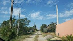 AD*TE004*Excelente terreno com 125 metros localizado no Rio Vermelho