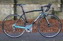 Lapierre 400 Speed