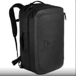 Título do anúncio: Mochila Osprey Transporter Carry-on 44