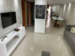 Casa Térrea  Lauro de Freitas - Caji 3/4 suíte 580 mil