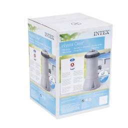 Bomba/Filtro Intex 2.006 L/H 220v