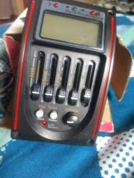 Equalizador LC5 Steve