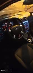 Ford Focus 2.0 2011