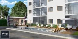 Título do anúncio: Apartamento para venda com 26 metros quadrados com 1 quarto em Porto de Galinhas - Ipojuca