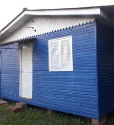Alugo Casa parada 76