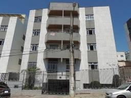 Título do anúncio: Apartamento à venda com 3 dormitórios em Morro da glória, Juiz de fora cod:3021