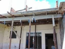 Título do anúncio: Vendo construção Bonfim/ Parque Real
