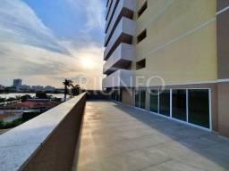 (ESN)TR74968. Apartamento no Monte Castelo com 86m², 3 suítes, 2 vagas