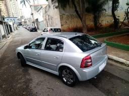 Vendo Astra 2.0 ano 2007