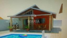 Casa solta em loteamento em Gravatá/PE! código:5060