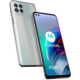 Motorola G100 128GB