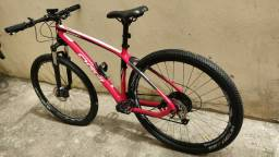 Bicicleta Carbono OGGI  Aro 29