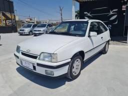 Kadett GSI 2.0 1995