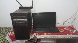 Computador (positivo)