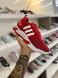 Adidas Fit Masculino