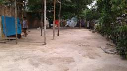 Terreno na Vila do Povo