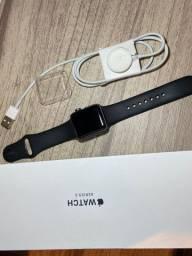Apple Watch Series 3 GPS - 38mm