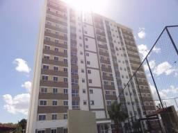 Porto Alegre - Apartamento Padrão - Jardim Planalto