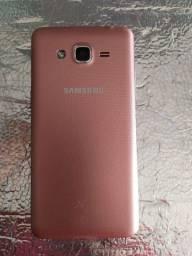 Título do anúncio: Samsung j2
