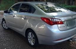Carro HB20 S | PARCELO | LEIA!!!