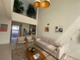 Apartamento 2 quartos para alugar no Bessa - Estrutura completa e ótima localização