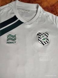 Camiseta Time Figueirense
