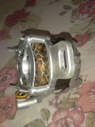 Motor da máquina Electrolux 110w