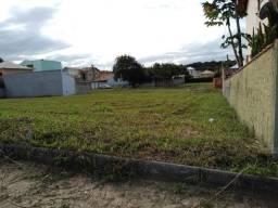 Terreno Condomínio Sonho de Vida - Araruama/RJ