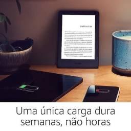 Título do anúncio: Kindle 10°geração 8GB