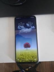 Xiaomi note 8 128gb