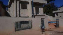 Título do anúncio: LAGOA SANTA - Casa Padrão - Várzea