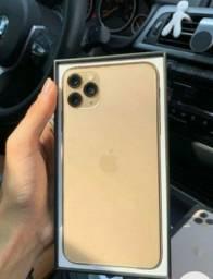 Iphone. 12 pro max 256gb lacrado