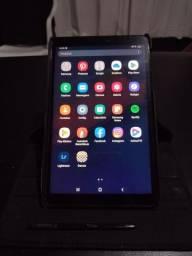 Tablet Samsung A S pen