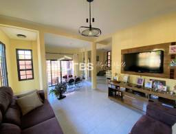 Título do anúncio: Casa de condomínio à venda com 4 dormitórios em Lot. souza, Mineiros cod:RTR41967