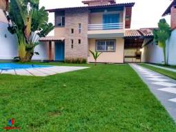 Casa para Venda em Vila Velha, Interlagos, 3 dormitórios, 1 suíte, 2 banheiros, 2 vagas