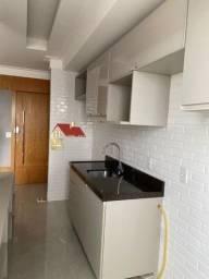 ^&Residencial Verano - Aluguel Apto 2 Quartos/ 01 Suíte // MV