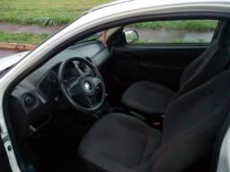Celta 2008 1.0 Flex