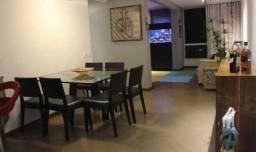 Casa de 3 quartos em Coronel Veiga