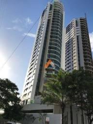 Título do anúncio: Apartamento com 4 dormitórios à venda, 135 m² por R$ 950.000,00 - Boa Viagem - Recife/PE