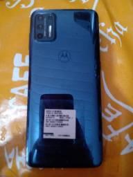 Moto g9plus 128 g